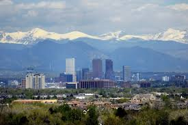 100 Moving Truck Rental Denver Fifth Among Most Popular Moving Destinations In US