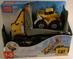 $13.49 - Mega Bloks Cat Transporter Construction Diesel Power ... Peterbilt 379exhd Dump Truck Sale And Craigslist Trucks For By Owner Shop Mega Bloks Cat Large Vehicle Free Shipping On Caterpillar Heavyduty Transporter New Cat Amazoncom Caterpillar Constructor Toys Games Mega From Youtube Heavyduty Transporter Check Out This Great Walmartcom Find More With Figure For Sale At Up To 90 Bloks Large Cat Dumper Truck In Blantyre Glasgow Gumtree