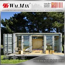 100 Container Houses China Chla025 Cheap But Luxury Homes 20ft Homes