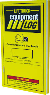 Lift Truck Log Refill Book – Liftow Toyota Forklift Dealer & Lift ... Drivers Log Book Sample Demireagdiffusioncom Vehicle Maintenance Log Excel Fresh Monthly Service Truck Driver Book Template Charlotte Clergy Coalition Fire Activity 300t Books Unlimited Recording Beautiful Alarm Motor Luxury Spreadsheet Example Free Truckers Profit And Loss Statement Ato Pdf New Car How To Make Do Paper Logs For Semi Truck Drivers Daily