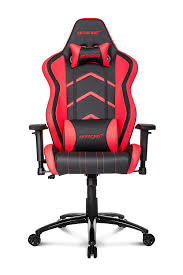 Amazon.com: AKRacing Player Super-Premium Gaming Chair With High ... Amazoncom Akracing Masters Series Max Gaming Chair With Wide Flat Premium Luxury High How Much Is A Ak Rocker Fablesncom Playseat Sensation Pro For All Your Racing Needs Fniture Horsemen X Game Chairs Walmart In Green And Black Ace Bayou V 51301 Se Video Smart Your Dumb Butt Geekcom Best Akmax Australia Supplies Office Comparison Dx Racer Vs Vertagear Noblechairs Next Day Delivery Boysstuffcouk