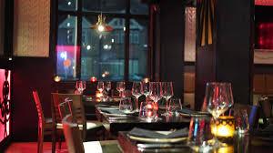 restaurant in münster gesucht auswahl am hafen dem aasee