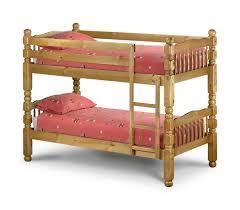 Cheap Bunk Bed Mattress Design 7211
