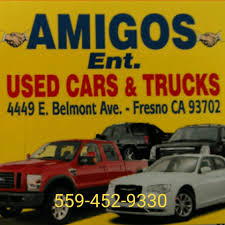 Amigos Enterprises Used Cars - Home | Facebook Enterprise Car Sales Certified Used Cars Trucks Suvs For Sale Junkyard Rescue Saving A 1950 Gmc Truck Roadkill Ep 31 Youtube Clawson Center Dealership Fresno California Kenworth In Ca For On Buyllsearch 2015 Kenworth T680 Tandem Axle Sleeper For Sale 10629 Peterbilt 579 10342 Bulldog Catering Food Roaming Hunger 2018 Ford F150 Xl In Lithia West Coast Tires Auto Provides Premium Auto Services And City New 2014 Intertional Prostar 8810 Western Motors