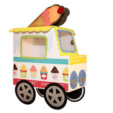 Paper Ice Cream Truck Box And A Giveaway - Pazzles Craft Room Illustration Ice Cream Truck Huge Stock Vector 2018 159265787 The Images Collection Of Clipart Collection Illustration Product Ice Cream Truck Icon Jemastock 118446614 Children Park 739150588 On White Background In A Royalty Free Image Clipart 11 Png Files Transparent Background 300 Little Margery Cuyler Macmillan Sweet Somethings Catching The Jody Mace Moose Hatenylocom Kind Looking Firefighter At An Cartoon