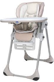 chaise haute évolutive chicco chaise haute évolutive polly 2 en 1 de chicco