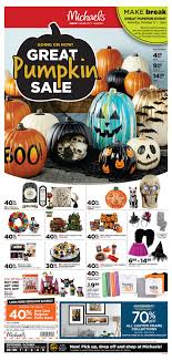Weekly Ad | Michaels Michaels Art Store Coupons Printable Chase Coupon 125 Dollars 40 Percent Off Deals On Sams Club Membership 2019 Hobby Stores Fat Frozen Coupon 50 Off Regular Priced Item Southern Savers Black Friday Ads Sales Doorbusters And 2018 Entire Purchase Cluding Sale Items Free Any One At Check Your Team Shirts Code Bydm Ocuk Oldum Price Of Rollections