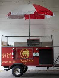 Bing Of Fire Food Cart On Sale - Hot Dog Motor Tricycle Mobile Food Cart With Cheap Price Buy Mobilefood Carts For Sale Bike Food Cart Golf Cartsfood Vending China 2018 Manufacture Bubble Tea Kiosk Street Tampa Area Trucks For Sale Bay Fv30 Delivery Car Carts Van Solar Wind Powered Selfsufficient Electric Truckhot Cartstuk Tuk Best Selling Truck Canada Custom Toronto Thehotdogking Trailers Bing Of Fire On