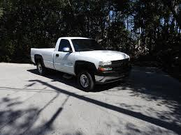 2002 Chevrolet 2500hd Duramax Diesel For Sale In Key Largo, FL ... Warrenton Select Diesel Truck Sales Dodge Cummins Ford Used 2015 Gmc Sierra 2500 Hd Gfx Z71 4x4 Diesel Truck For Sale 47351 This Will Be What My Truck Looks Like Soon Trucks Pinterest Lingenfelters Chevy Silverado Reaper Faces The Black Widow Chevytv Cars Norton Oh Max 2006 2500hd Lt Duramax Very Clean 81k Miles For Near Bonney Lake Puyallup Car And Used 2012 Chevrolet Silverado Service Utility For Duramax Pics Drivins 2010 3500 Sale Lewisville Autoplex Custom Lifted View Completed Builds