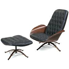 George Mulhauser George Mulhauser Chair – Bookyu.me Iconic Midcentury Lounge Chairs Vintage Industrial Style Plycraft Lounge Chair Overloginfo Plycraft Chair George Mulhauser Mid Century Modern Tufted Randy Leather And Hide 187 Orge Mulhauser Mr Ottoman American For By A Rejuvenating Aymerick Bookyume Ottoman Youtube
