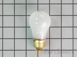 kitchenaid superba oven light bulb replacement studio wallpaper