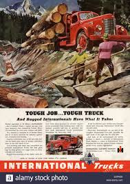 International Trucks Stock Photos & International Trucks Stock ... Better Roads For A World Intertional Trucks Tractors Ad Chicago Huntley Il 847 6695700 1960s Advertisement Advertising Harvester Trucks Of Truck Hoods All Makes Models Medium Heavy Duty Cheap Truckss New Used Tow Vehicles Sale In Bridgeview Lynch Buffalo Road Imports Okosh 3000 Airport Fire Truck Fire In For On Craigslist 10 Cars Al Capone May Have Driven 1966 Ad Pickup Illinois