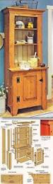 Diy Wood Cabinet Plans by 1278 Best Woodworking Images On Pinterest Furniture Plans Wood