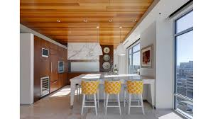 100 Wood Cielings 20 Awesome Examples Of Ceilings HAUS Architecture