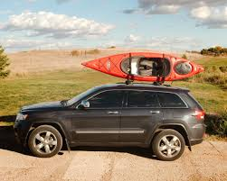 Amazon.com: ABN Kayak Roof Rack J Rack Mounted Roof Top Carrier ... Canoekayak Racks For Your Taco Tacoma World Homemade Canoe Carrier Pickup Truck Inspirational Custom Big Foot Pro Bwca Rack Help Boundary Waters Gear Forum Kayak Storage Pulley System Haing Outdoor Solutions Crewcab With Topper Transport Question 2c Boat Roof Rack Car Top Mount J Cross Car And Bike Carriers Darby Extendatruck W Hitch Mounted Load Extender 33 Holder For Your Attack Best Canoe Hauling Vehicle Wcha Forums