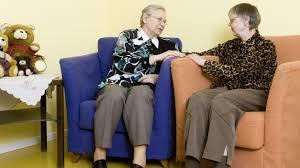 tageszentrum für menschen mit demenz wiesbaden