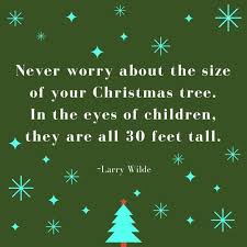 Charlie Brown Christmas Tree Quotes by Admin Author At Best Quotes Sayings And Quotations By 9quotes Org