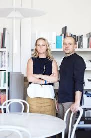 100 Interior Designers And Architects Robson Rak Profile