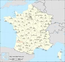 road map sainte croix du mont maps of sainte croix du mont 33410