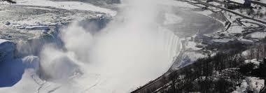 best view of niagara falls niagara falls attractions