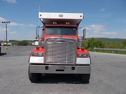 100 Truck Paper Freightliner Forsale Best Used S Of PA Inc