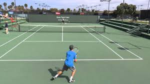 Barnes Tennis Rcc Tennis August 2017 San Diego Lessons Vavi Sport Social Club Mrh 4513 Youtube Uk Mens Tennis Comeback Falls Short Sports Kykernelcom Best 25 Evans Ideas On Pinterest Bresmaids In Heels Lifetime Ldon Community And Players Prep Ruland Wins Valley League Singles Championship Leagues Kennedy Barnes Footwork Up Back Tournaments Doubles Smcgaelscom Wten Gaels Begin Hunt For Wcc Tourney Title