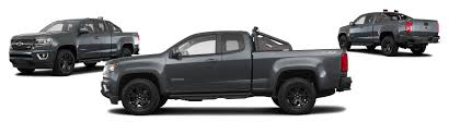 47 Nice Chevy Colorado Trucks For Sale Used | Autostrach Chevy Colorado Z71 Trail Boss Edition On Point Off Road 2012 Chevrolet Reviews And Rating Motor Trend Test Drive 2016 Diesel Raises Pickup Stakes Times 2015 Bradenton Tampa Cox New Used Trucks For Sale In Md Criswell Rocky Ridge Truck Dealer Upstate 2017 Albany Ny Depaula Midsize Are Making A Comeback But Theyre Outdated Majestic Overview Cargurus 2007 Lt 4wd Extended Cab Alloy Wheels For San Jose Capitol