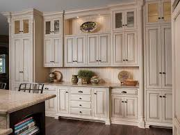 Shaker Cabinet Hardware Placement by Alluring Kitchen Cabinet Hardware 8 Top Hardware Styles For Shaker