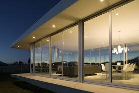 100 Contemporary Glass Houses Modern Glass House In New Zealand Homedezen