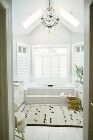 Master Bath Rug Ideas by 91 Best Bathrooms Ideas Images On Pinterest Rugs Usa Bathroom