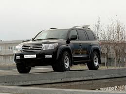 Arctic Trucks Toyota Land Cruiser 200 Photos - PhotoGallery With 8 ... Toyota Cruisers Trucks Magazine 4x4 Off Road Xq Max Longboard Cruiser Long Skate Board Skateboard Beach Trucks Forza Motsport 7 Land Cruiser Arctic At37 2017 1966 Fj45 For Sale Classiccarscom Cc921181 3 Mini Skateboard Funbox Skateboards 28 Retro Complete Puente 2pcsset High Quality Truck Durable Alloy Inch 1 Pair Longboard Magnesium Combo Pin By Malcolm Schaad On Pinterest Central Florida Ucf Board Skateboard