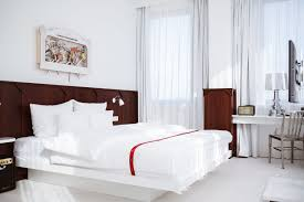 ruby leni hotel the dorf