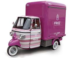 Pin By Rusen On Piaggio/ Vespa/ Lambretta Trucks | Pinterest ... Id Mobile Food Van Fitout High Quality China Supplier Mobile Food Trailer Truck Outdoor Two Airstreams For Sale Denver Street Suppliers China 4x4 Mini Karry Truck A Ice Cream Suppliersgrill Snack Sale Simple Fast For Truckcoffee Hot Sell Car Kitchen Suppliers And Custom 18 Ft Manufacturer