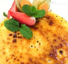crème brûlée ohne wasserbad falk kulinarium