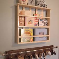 Wall Display Shelves Ideas Gallery Also Best Lego Boys Picture