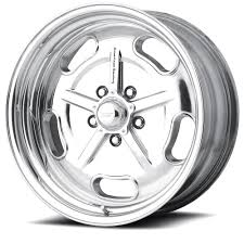 American Racing VN471 471 Salt Flat Special 2-PC Polished Custom ... 22 Inch American Racing Nova Gray Wheels 1972 Gmc Cheyenne Rims T71r Polished For Sale More Info Http Classic Custom And Vintage Applications American Racing Ar914 Tt60 Truck 1pc Satin Black With 17 Chevy Truck 8 Lug Silverado 2500 3500 Modern Ar136 Ventura Custom Vf479 On Atx Tagged On 65 Buy Rim Wheel Discount Tire Truck Png Download The Top 5 Toughest Aftermarket Greenleaf Tire