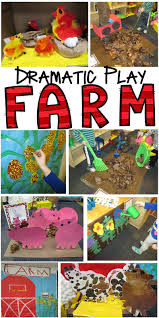Farm In The Dramatic Play Center For Preschool, Pre-k, And ... Amazoncom Fisherprice Little People Play N Go Farm Toys Games Days Out Spring Barn Lewes Bridie By The Sea Brighton Theme Dramatic Play For Preschoolers Quality Time Together 284 Best Theme Acvities Kids Images On Pinterest Vintage Toy Set And Link Party Week 18 Fantasy Fields Happy Bookshelf Wood Teamson Barn Animal Birthday Twitchetts Adventures At Home With Mum Grassy Enhancing Fisher Price Moo Sound With 15 Pcs Uno Moo Game 154 Farm Theme Baa Baa Black Sheep Leapfrog Fridge Magnetic
