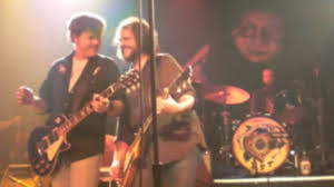 Drive By Truckers Decoration Day Full Album by Jason Isbell Plays Final Show As Member Of Drive By Truckers On