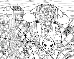 Free Coloring Pages Adult For Adults Apps Ipad Mothers Day Printables Books Online Full Size