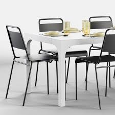 Cb2 Aqua Virgio Dining Table - 3D Model For VRay, Corona Monde 2 Chair Ding Set Blue Cushion New Bargains On Modus Round Yosemite 5 Piece Chair Table Chairs Aqua Tot Tutors Kids Tables Tc657 Room And Fniture Originals Charmaine Ii Extendable Marble 14 Urunarr0179aquadingroomsets051jpg Moebel Design Kingswood Extending 4 Carousell Corinne Medallion With Stonewash Wood Turquoise Chairs Farmhouse Table Turquoise Aqua