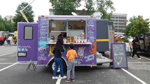 100 Food Truck For Sale Nj S S S Programming Librarian