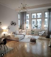 wohnen wohnzimmer dekoration altbau len