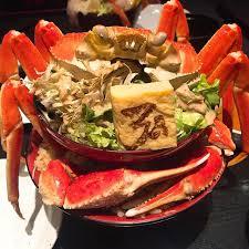 spécialité japonaise cuisine spécialités culinaires de hokkaido apprendre le japonais au japon