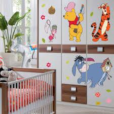décoration chambre bébé winnie l ourson chambre bébé winnie ourson collection avec chambre winnieourson