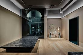 100 Antonio Citterio And Partners Atollo The Open House Designed By Viel For Elle