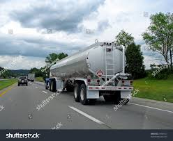 Big Fuel Gas Tanker Truck On Stock Photo (Edit Now) 24439327 ... Two Men In Critical Cdition After Being Severely Burned Tanker Fiba Canning Fuel Trucks And Tankers Dont Let Gas Prices Drive Your Carbuying Choices Edmunds Legacy Farmers Cooperative Department Isolated Airport Truck Stock Image Image Of Fuel 26ft Moving Rental Uhaul Video Semitruck Loses Control Crashes Into Gas Station In Cajon Station Arma 3 Project Life Cylinders Stock Photos Images Big Tanker On Highway Royaltyfria Sckfoton Bilder Free Photo Truck Old Portugal Service Download Jooinn The Fuse