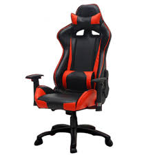 Top Office Chairs Leather Desk Chair With Wheels Ergo Office Chair ... Racing Gaming Chair Black And White Moustache Executive Swivel Leather Highback Computer Pc Office The 14 Best Chairs Of 2019 Gear Patrol Pc 2018 Amazon A Full Review 10 Of Ficmax Ergonomic Style Highback Replica Grant Featherston Contour Lounge Chair Ebarza Mdkstorehome Chair Desk Under 200 Rlgear Most Popular Comfortable
