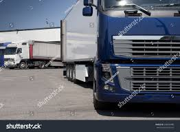 Truck Long Trailer Trucking Logistics Stock Photo (Edit Now ... Meibgtrugdlogticscompanyrockfordillinois Silver Services Jl Freight Ltd Logistics Trucking Stock Photo 38666820 Alamy Bpo Process Outsourcing Wns Heavy Haul Company Texas Houston Tx Industry Starts Strong In 2013 Png And Transportation Evolution Institute Kwl Inc Road Rail Drayage Transmark Logistics