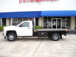 Wiesner Trucks | GMC, Isuzu Dealership In Conroe, TX Finchers Texas Best Auto Truck Sales Lifted Trucks In Houston Used Chevrolet Silverado 2500hd For Sale Tx Car Specs Credit Restore Davis Fancing Team Shop Commercial Tires Tx 4x4 4wd Trucks For Sale Cheap Facebook 2018 Ford Raptor Unique 2012 Our Showroom Is A Candy Brandywine Cars 77063 Everest Motors Inc Freightliner Daycab Porter 2007 C6500 Box At Center Serving New Inventory Alert Custom 2017 Gmc Sierra 1500 Slt