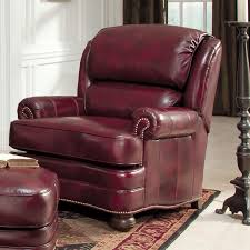 Smith Brothers 311 Upholstered Leather Chair | Saugerties ... White Chair And Ottoman Cryptonoob Ottoman Fniture Wikipedia Strless Live 1320315 Large Recling Chair With Lyndee Red Plaid Armchair 15 Best Reading Chairs 2019 Update 1 Insanely Most Comfortable Office Foldingairscheapest Manual Swivel Recliner My Dads Leather Most Comfortable A 20 Accent For Statementmaking Space Leather Fniture Brands Curriers Eames Lounge Lounge Dark Walnut
